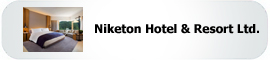 Niketon Hotel & Resort Ltd.