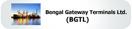 Bengal Gateway Terminals Ltd. (BGTL)