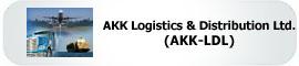 AKK Logistics & Distribution Ltd. (AKK-LDL) (Proposed)
