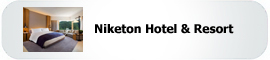 Niketon Hotel & Resort